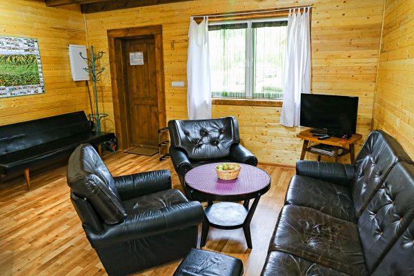 ubytovanie-zapadne-tatry-drevenice-jenny-2