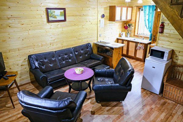 ubytovanie-zapadne-tatry-drevenice-jenny-6