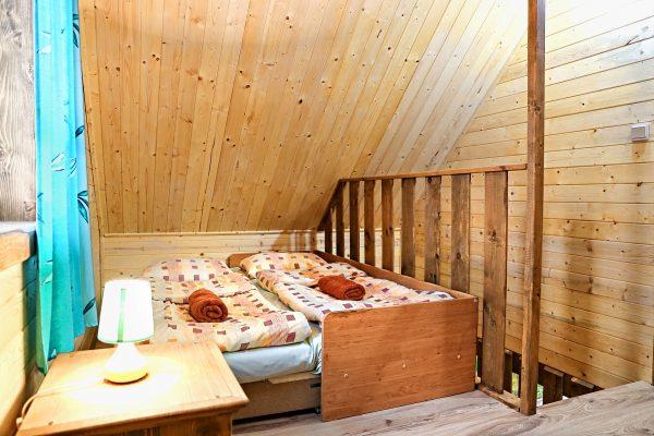 ubytovanie-zapadne-tatry-drevenice-jenny-8